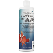 Imag Bacterial Remedy