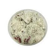 Graul's Red Potato Salad With Sour Cream & Dill