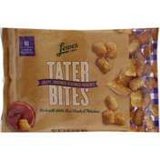 Lowes Tater Bites
