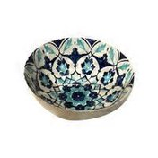 Bia 26 Ounce Isabel Soup Bowl
