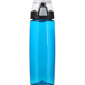 Thermos Hydration Bottle, 24 Ounce