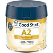 Gerber Premium A2 Advanced Digestive Support Powder Infant Formula