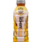 BODYARMOR Sports Drink, Tropical Coconut
