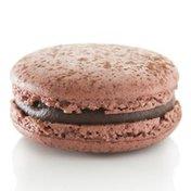 Manischewitz Macaroons, Ultimate, Triple Chocolate
