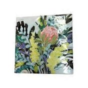Paperproducts Design PPD Royal Botanic Lunch Napkin