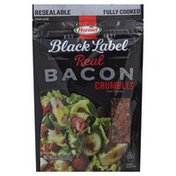 Hormel Bacon Crumbles, Real