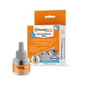 ThunderEase Cat Calming Essence Drops Diffuser Kit Refill