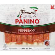 Fiorucci Pepperoni