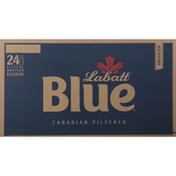 Labatt Beer, Pilsener, Canadian