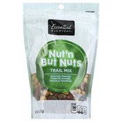 Essential Everyday Trail Mix, Nut'n But Nuts