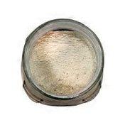 Frontier Organic Meatless Chicken Broth Powder