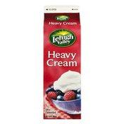 Lehigh Valley Dairy Farms Lehigh Valley Heavy Cream