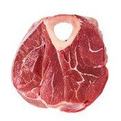 Center Cut Beef Shank