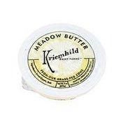 Kriemhild Dairy Farms Meadow Butter
