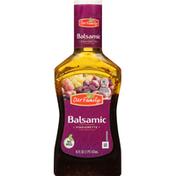 Our Family Vinaigrette, Balsamic