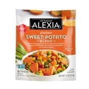 Alexia Southern Sweet Potato Blend