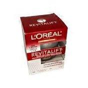 L'Oreal Revitalift Deep Set Wrinkle Day Cream
