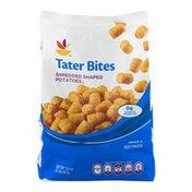 SB Tater Bites