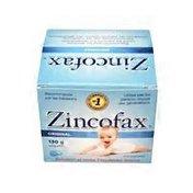Zincofax 15% Original Ointment