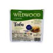 Wildwood Super Firm Tofu