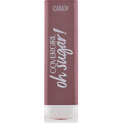 CoverGirl Balm, Candy 2