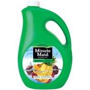 Minute Maid Tropical Punch Jug