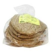 Hamati Bakery Whole Wheat Pita Bread