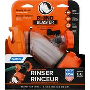 Rhino RV Holding Tank Rinser