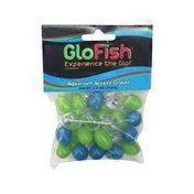 Glo Fish Multicolor Bead Aquarium Accents