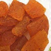 SunRidge Farms Chili Spiced Mango