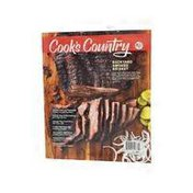 Americas Test Kitchen Cooks Country Magazine
