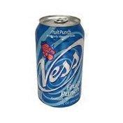 Vess Soda