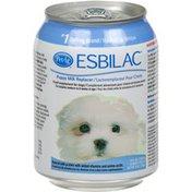 PetAg Esbilac Milk Replacer Liquid Food Supplement For Dogs