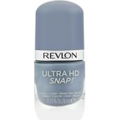 Revlon Nail Polish, Get Real 016