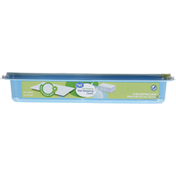 Great Value Wet Mopping Cloths, Low Streaking