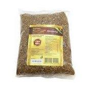Grante Premium Buckwheat Groats