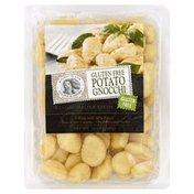 Cucina & Amore Gnocchi, Potato, Gluten Free