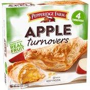 Pepperidge Farm® Apple Turnovers
