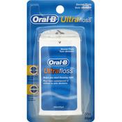 Oral-B Dental Floss