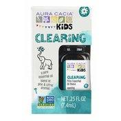 Aura Cacia Kids Clearing Boxed