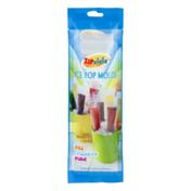 Zipzicle Ice Pop Molds