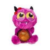"""9"""" Halloween LED PR Party Monster Plush"""