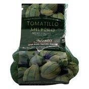Montes Tomatillo Milpero