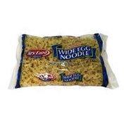Key Food Wide Egg Noodles