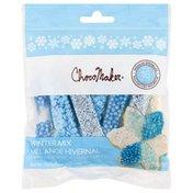 ChocoMaker Winter Mix 16.0 ea BAG
