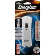 Energizer Light, Rechargeable, LED