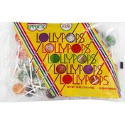 Paskesz Lollypops