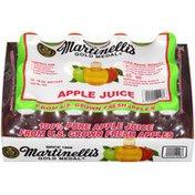 Martinelli's Gold Medal® Apple 100% Juice