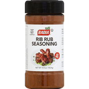 Badia Spices Rib Rub Seasoning