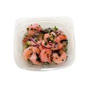 Milam's Shrimp Ceviche